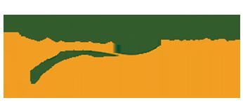 Agri-Sealing Solutions